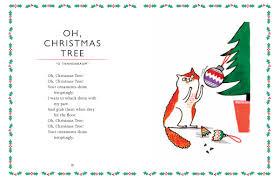 best 28 oh christmas tree words o christmas tree o tannenbaum