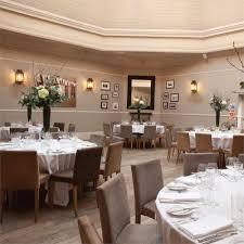 hotel du vin brighton wedding venue brighton east sussex