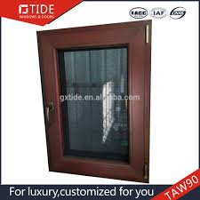 anti theft window blinds anti theft window blinds suppliers and