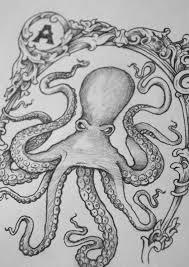 mullenlowe octopus gregcoulton com