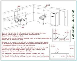 kitchen island sizes kitchen island size guidelines mypaintings info