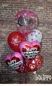luck balloon delivery competition time would you like to win this s balloon