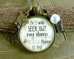 scripture gifts the 25 best christian gifts for women ideas on diy