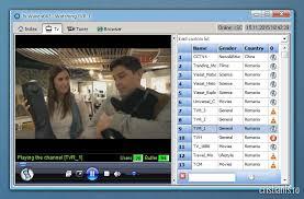 tv online romanesti programe de văzut posturi tv din românia online