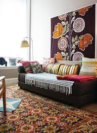 strikingly beautiful wall rugs brilliant decoration similiar