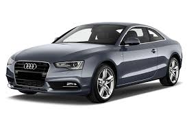 convertible audi 2016 2016 audi a5 reviews and rating motor trend