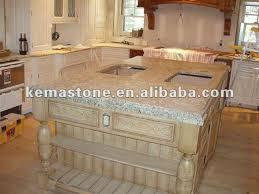 custom kitchen island for sale handmade kitchen islands for sale decoraci on interior