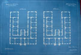 floor plan blueprint app u2013 home interior plans ideas how