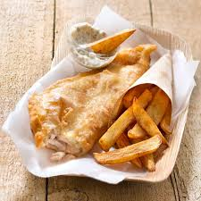 cuisine anglaise recette fish and chips recette chips poissons et cuisine anglaise