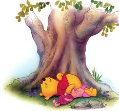 pooh pictures 50 pooh bear jpeg pictures disney download