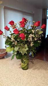 reno florists wedding flowers in reno nv florabella designs wedding flowers