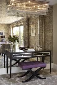 smoked mirror backsplash 51 old bathroom mirror with glass tile bathroom mirror ideas to