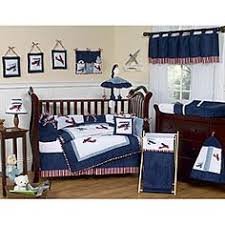 Helicopter Crib Bedding Helicopter Room Nurseries Pinterest More Nursery Ideas