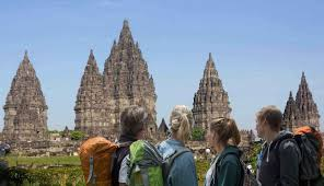 yogyakarta backpacker accommodation smart tips for vacationers