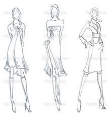 today u0027s drawing class drawing fashion how to draw fashion