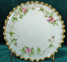 107 best belleek american made antique images on bb