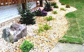 Landscape Design Portland Pueblosinfronterasus - Landscape design home