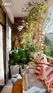 balcony design small balcony design ideas 24 stylish