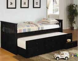 bedroom gorgeous latteybed with drawers for ideasybeds trundle and