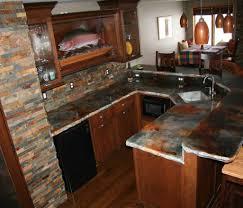 kitchen notable kitchen granite design philippines amazing