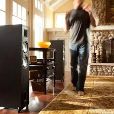 palladium p 39f home theater system standard home cinema system indoor 5 1 kf 26 klipsch videos