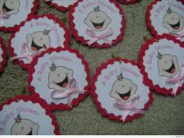 new ideas for baby showers barberryfieldcom