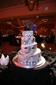 Cakes Halloween by Wedding Cakes Halloween Style Wedding Cakes Halloween Wedding