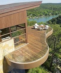 Austin Decks And Patios 509 Best Decks Patios Pergolas Verandahs Balcony Images