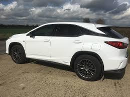 lexus bedford uk uk 2016 rx450h f sport rx 300 rx 350 rx 400h rx 200t rx