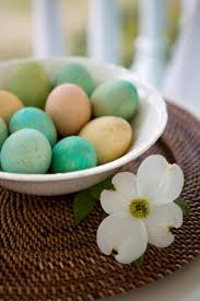 speckled easter eggs how to dye speckled easter eggs martie duncan
