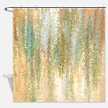 30 Weird And Wonderful Shower Curtains Fun Shower Curtains Abstract Shower Curtains Cafepress