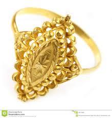 indian wedding ring indian wedding ring for royalty free stock image image