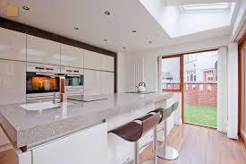 kitchen extensions design plan u0026 build builder oldham manchester uk