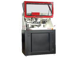 table top cnc mill mtab xl benchtop cnc mill aet labs