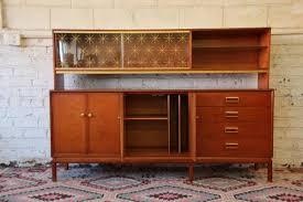 Drexel Desk Liberty U0026 33rd Cabinets