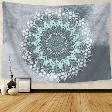 world of wonders home decor tapestries amazon com