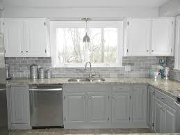 chic ideas dove grey kitchen cabinets stunning houzz mecagoch