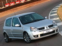 renault clio 2002 renault clio 3 doors specs 2001 2002 2003 2004 2005 2006