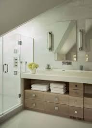 Bathroom Design Bathrooms Wide Varieties Of Beauteous Bathroom - Design bathrooms