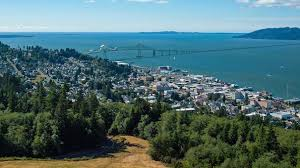 visit your favorite family locations in astoria oregon