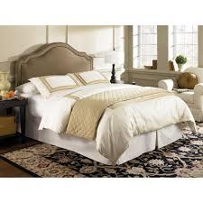 quilted headboard bedroom sets upholstered headboard bedroom sets fabulous white shutter art tufted