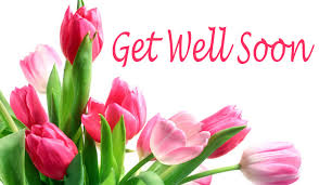 get well soon flowers read on get well soon flowers online ideal remedy phoolwala