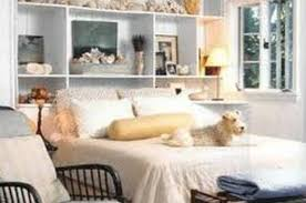 Queen Headboard With Shelves by Shelf Headboard Ideas Most Interesting 14 Lovely Bookcase