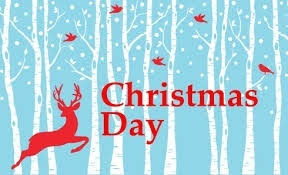 what is day december 25th the celebration of updated