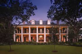 plantation style home plans historic plantation house plans into the glass distinctive
