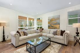 home staging in san diego north coast showhomes