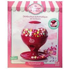 distributeur cuisine distributeur automatique de bonbon 28 cm deco cuisine achat