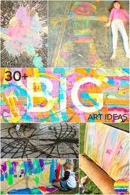 1093 best kid u0027s art images on pinterest kids crafts preschool