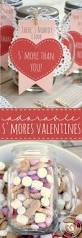 146 best fun and frugal gifts images on pinterest craft gifts