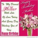 happy birthday mom bluntcard winclab info